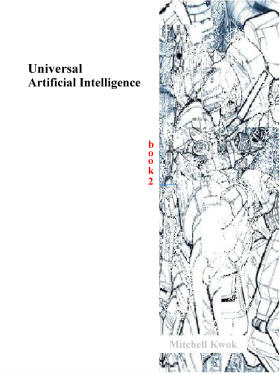 universal artificial intelligence 2